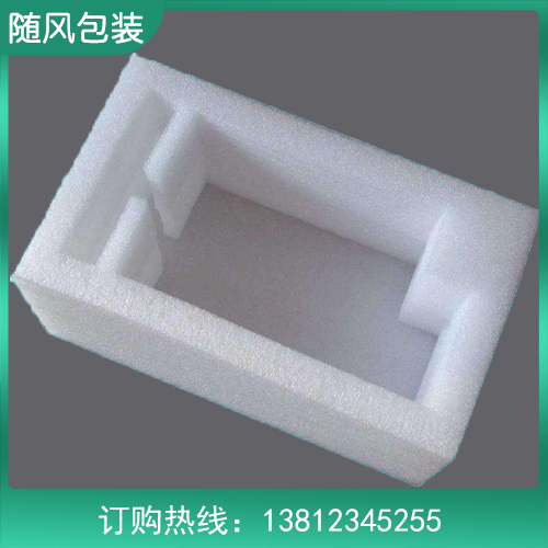 EPE珍珠棉销售